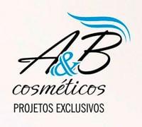AB & Cosméticos