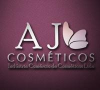 AJ Cosméticos